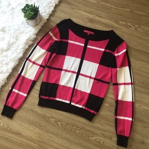 CYC Sweater